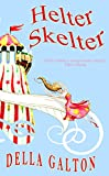 img - for Helter Skelter - a fairground romance novel book / textbook / text book