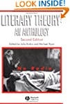 Literary Theory: An Anthology (Blackw...