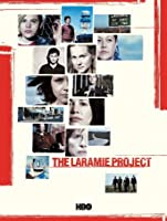 The Laramie Project [HD]