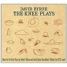 Knee Plays [+8 Bonus]