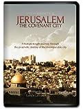 Jerusalem, the Covenant City