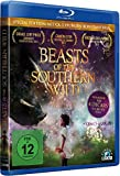Image de Beasts of the Southern Wild-Blu-Ray Disc-Speci [Import allemand]