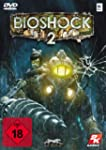 BioShock 2 - [Mac]