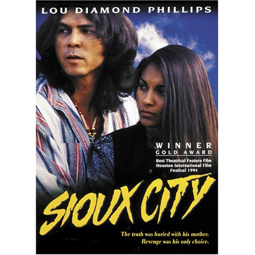 Sioux City [Import]
