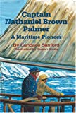 Captain Nathaniel Brown Palmer