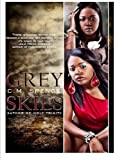 img - for Grey Skies book / textbook / text book