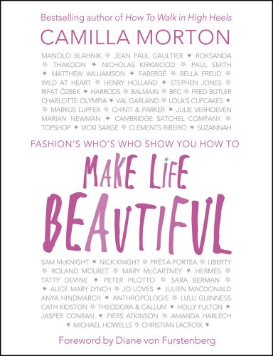 make-life-beautiful