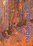img - for Larry Poons: Five Decades book / textbook / text book