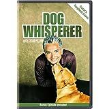 Dog Whisperer with Cesar Millan: Cesar's Toughest Cases ~ Cesar Millan