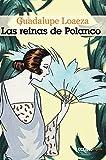 img - for Reinas de Polanco, Las book / textbook / text book