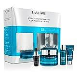 Lancome Your Perfect Skin Ritual: Visionnaire Cream 50ml + Concentrate 7ml + Skin Corrector 7ml + Eye Corrector 5ml 4pcs
