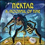 Spoonful of Time by Nektar (2012-11-27)