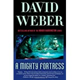 A Mighty Fortress (Safehold Book 4) ~ David Weber