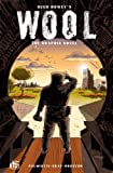 Hugh Howey Wool: The Graphic Novel (Silo Saga)