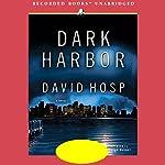 Dark Harbor | David Hosp