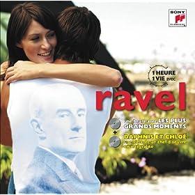Une Heure Une Vie - Ravel
