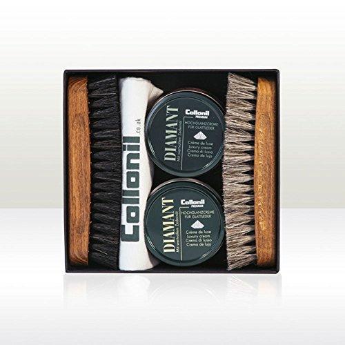collonil-luxe-brosse-et-diamant-creme-soin-boite-cadeau-set-b