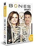 echange, troc Bones, saison 5