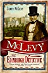 McLevy: The Edinburgh Detective