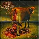 Humanure