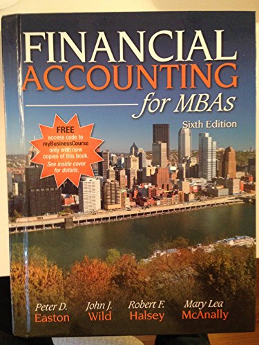 Bravo download free financial accounting for mbas 6th edition best simply follow the directions above to download financial accounting for mbas 6th edition free fandeluxe Choice Image