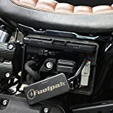 Vance and Hines Fuelpak 66005 FP3 for Harley 2011-2014 Softail / 2012-2014 Dyna / 2014 Touring / 2014 Sportster Multi-fit