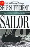 img - for Self Sufficient Sailor book / textbook / text book