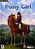 echange, troc Poney Girl 1