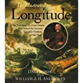 Longitude: Illustrated Edition by Sobel, Dava published by Fourth Estate Ltd (1998) Hardcover