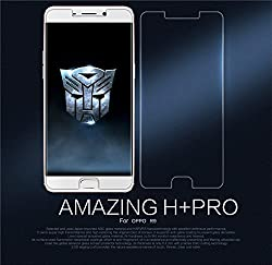 Nillkin Tempered Glass for Oppo F1 Plus & Oppo R9 Amazing H+ Pro Explosion Proof Screen Protect