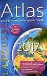 Atlas socio-�conomique des pays du monde