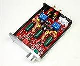 TPA3123 50Wx2 Audio digital Power s