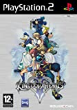 echange, troc Kingdom Hearts 2