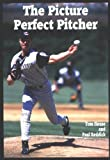 The Picture Perfect Pitcher
