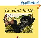 Le Chat bott�