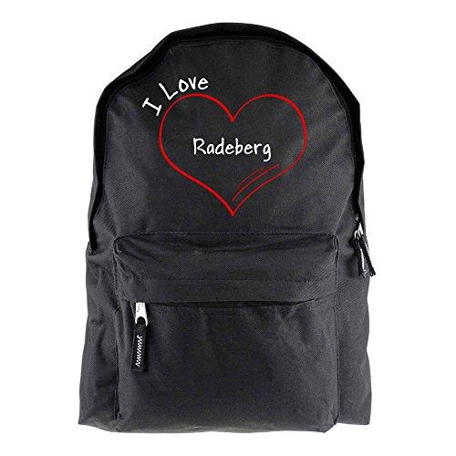 rucksack-modern-i-love-radeberg-black