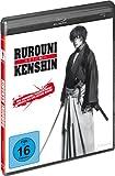 Image de Rurouni Kenshin [Blu-ray] [Import allemand]