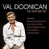 Val Doonican Very Best of