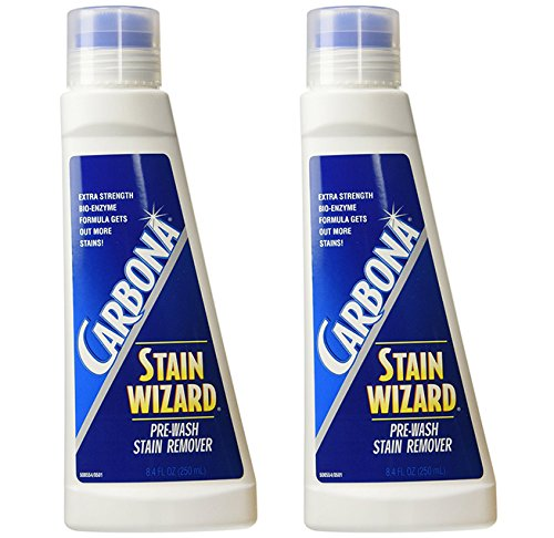 2-pack-carbona-stain-wizard-pre-wash-stain-remover