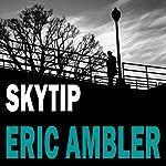 Skytip | Eric Ambler