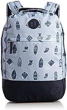 [ニクソン] NIXON 公式 バックパック Beacons Backpack NC2190 300 (Blue)