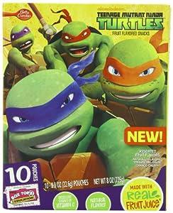 ninja turtles spiele kostenlos