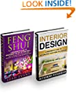 Interior Design & Feng Shui Box Set:...