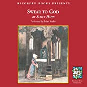 Swear to God: The Promise and Power of the Sacraments | [Scott Hahn]