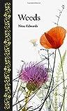 Weeds (Botanical)