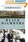 Black Diamonds: The Downfall of an Ar...