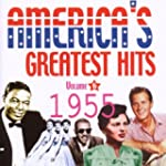 America's Greatest Hits Vol.6-1955