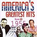 America's Greatest Hits Volume 6: 1955