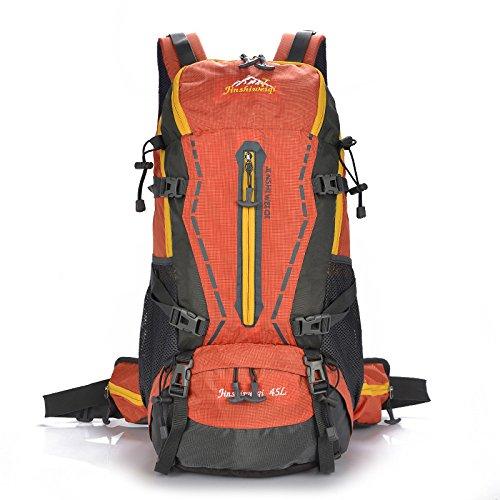 optuny-outdoor-ultraleggero-uomo-acqua-di-grande-capienza-zaino-trekking-arrampicata-su-piede-spalle