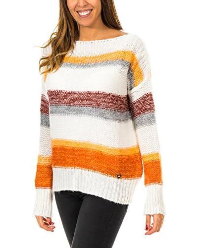 MET Pullover
